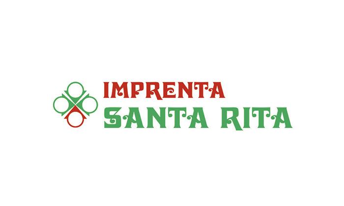 11 Imprenta Santa Rita
