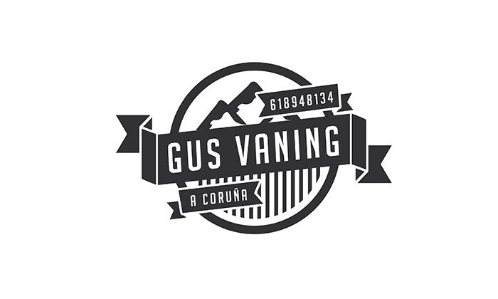 19 Gus Vaning