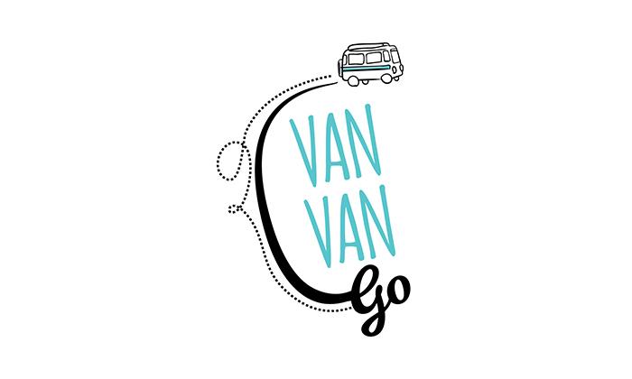 21 Van Van Go