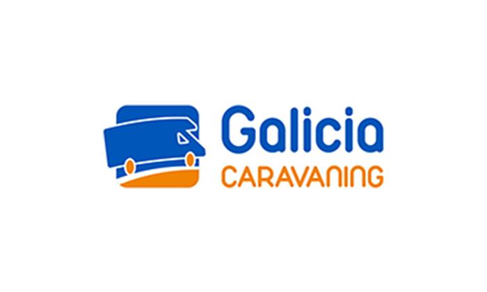3 Galicia Caravaning