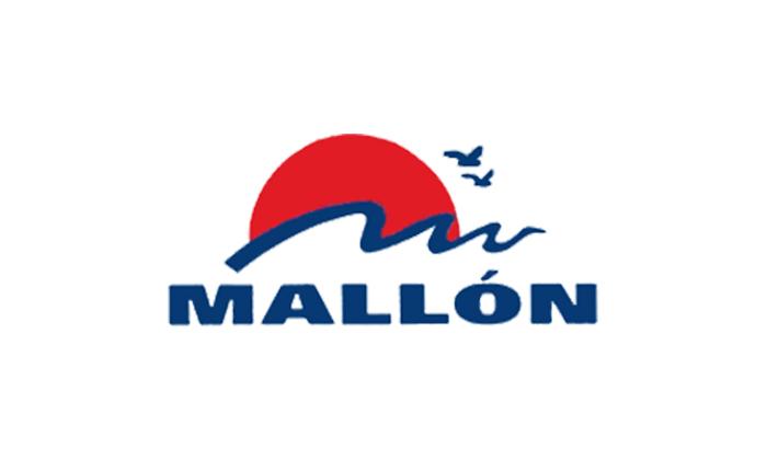 4 Mallon