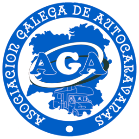 Asociación Galega de Autocaravanas