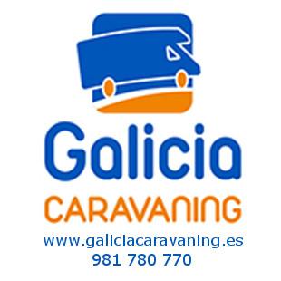 Galiciacaravaning