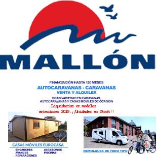 Mallon1