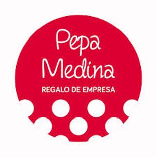 Pepamedina