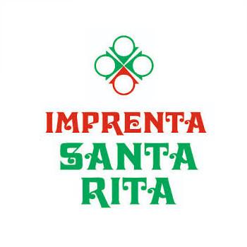 Santa Rita1
